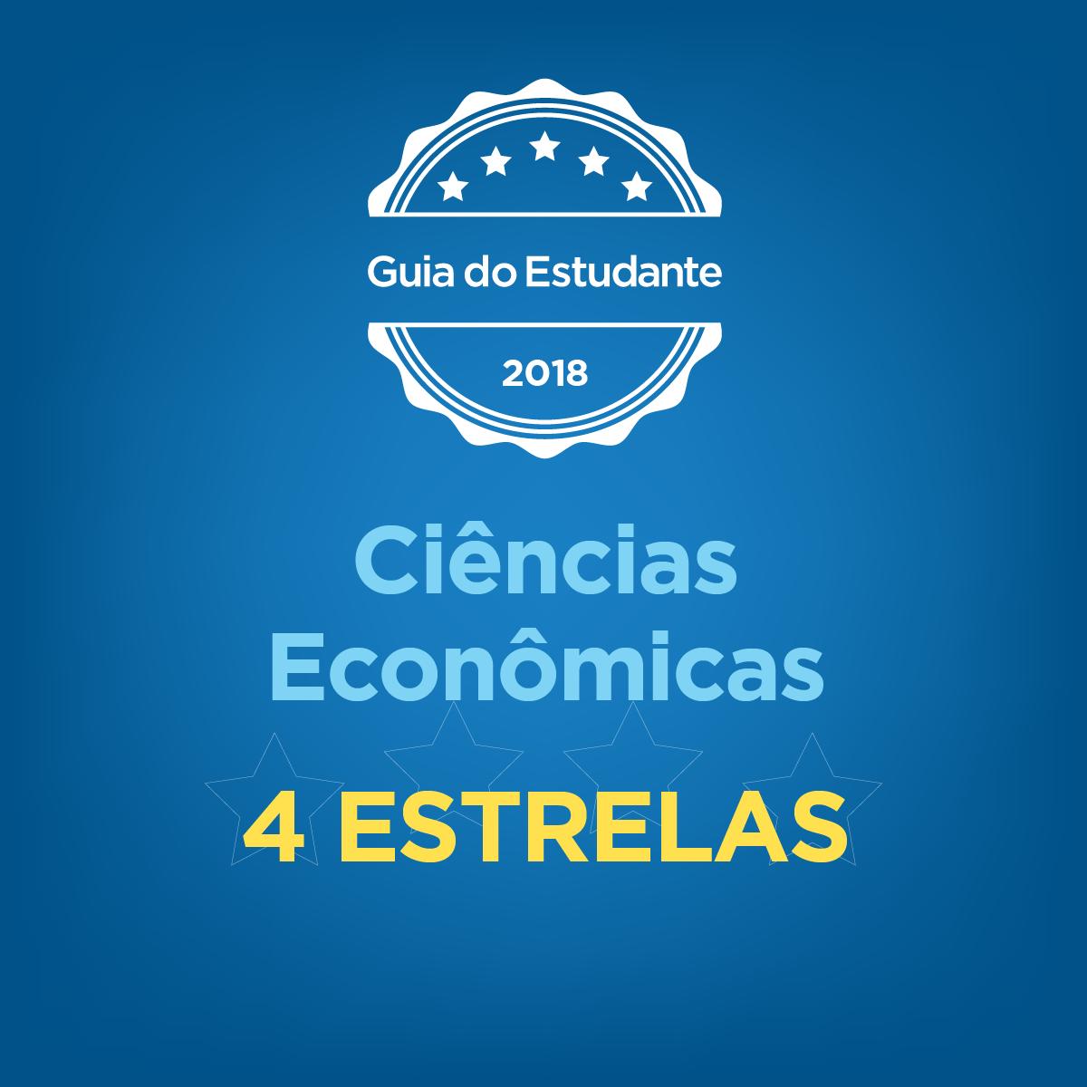 guia-estudante-ciencias-economicas