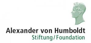 Humboldt Foundation
