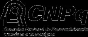 cnpq-300x128-300x128