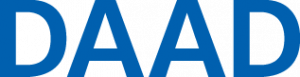 DAAD_Logo_(ohne Zusatz)_blue_rgb