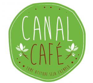 Logo-Canal-Café-JPG