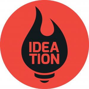 Logo-da-Ideation