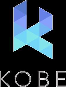 Logo_kobe