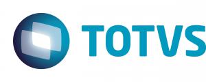 TOTVS1-300x120