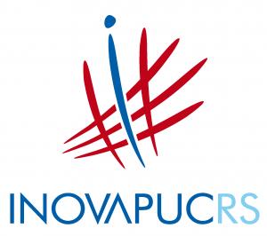 logo-inovapuc-300x266