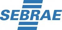 sebrae1-e1439477655148