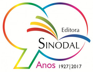 EDITORA SINODAL 90 anos - COLORIDO (1)