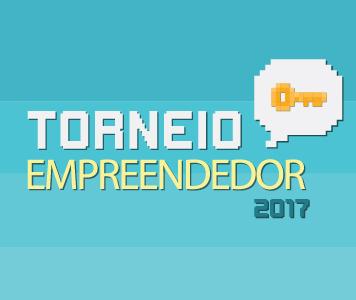 Torneio Empreendedor 2017