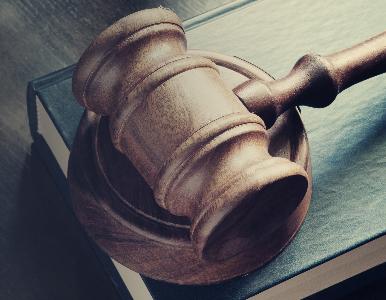 IV Competição de Arbitragem Empresarial