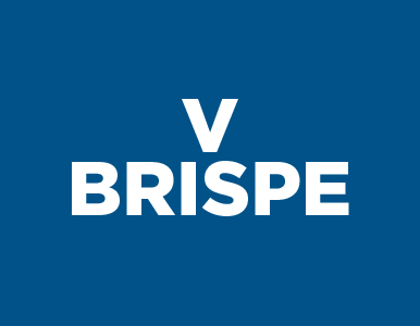 V BRISPE – V Brazilian Meeting on Research Integrity, Science and Publication Ethics