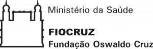 fiocruz_fundo_claro