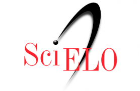 scielo-branco-300x238