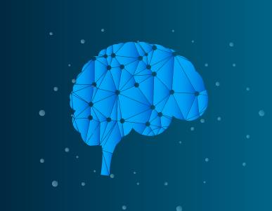 II Jornada Gaúcha de Neuropsicologia