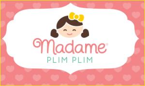 Madame Plim Plim
