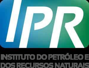 IPR - policromático