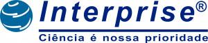 Logo Interprise