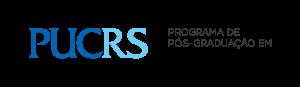 Stricto Sensu - Lettering dos Programas_fundo claro-03 (1)