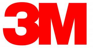 Logo3M