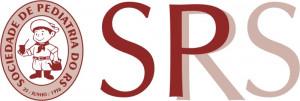 LogoSPRS - cor