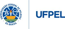 UFPel