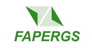 logo-fapergs-300x156