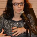 12 Susana Henriques da Costa