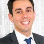 22 Marco Antônio Rodrigues