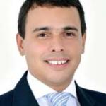 32 Pedro Nogueira
