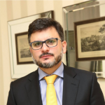 50 Zulmar Duarte de Oliveira Junior