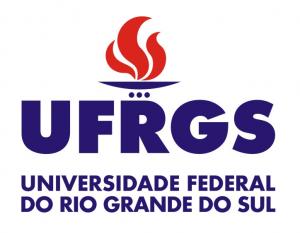 Logo_UFRGS_promocional
