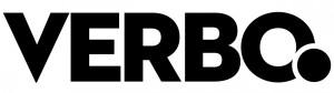 Verbo logo