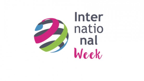 PUCRS has promoted the 1st International Week: Careers, Business & Culture