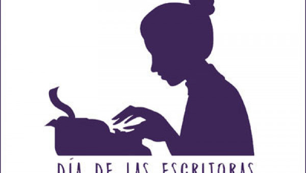 Women Writers Day celebrated with National Library of Spain