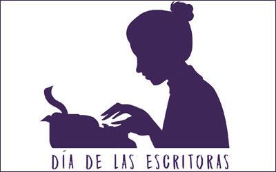 Women Writers Day