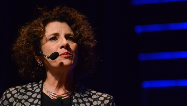 Susan Pinker commends the value of in person relations for a longer life