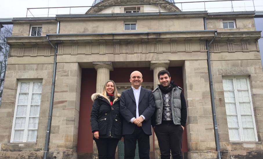 2018_02_05-hermilio-karina-lucas-universitat_gottingen