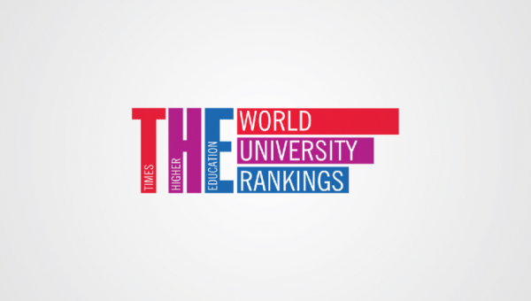 PUCRS in enviable position in the Times Higher Education ranking