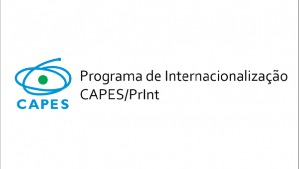 PUCRS awarded Capes PrInt grant for internationalization
