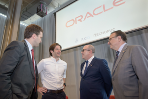 2018_10_01-inauguracao_oracle907x605bruno_todeschini-7631