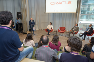 2018_10_01-inauguracao_oracle907x605bruno_todeschini-7772