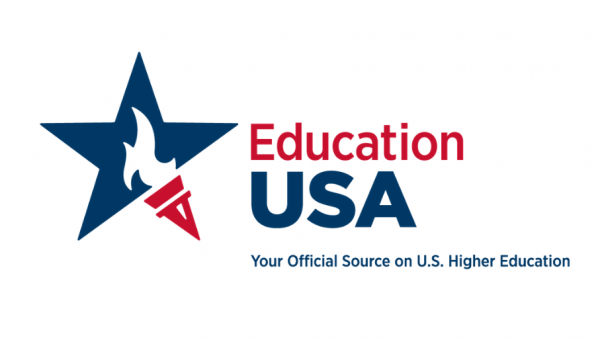 EducationUSA office at PUCRS brings Brazil and the USA together