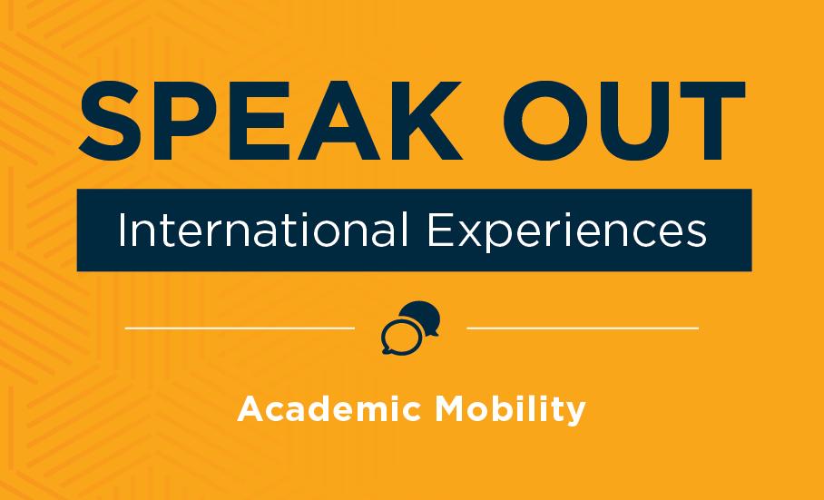 Card Facebook Mobilidade Acadêmica SpeakMar_Noticia Banner Ingles