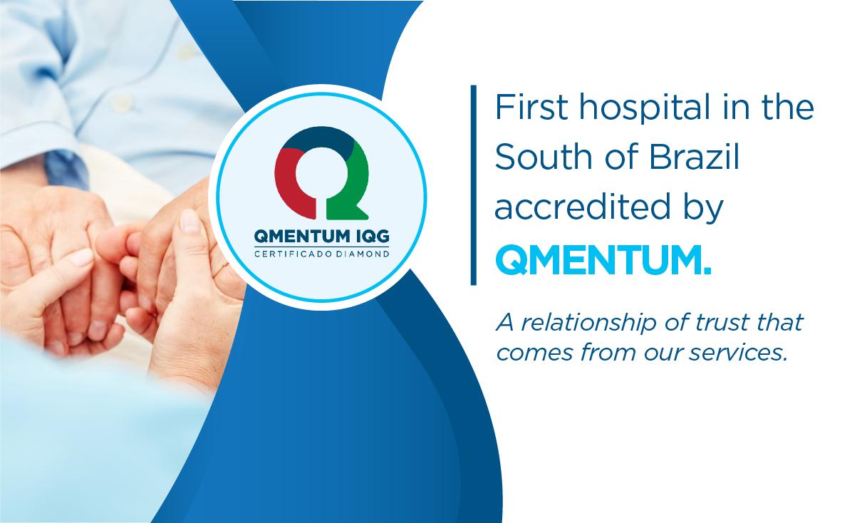 Q-Mentum - Foto de Notícia_inglês