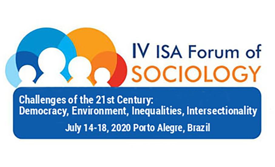 2019_03_01-forum_sociology