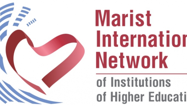 PUCRS to join 8th Assembly of the International Marist Network of HEIs