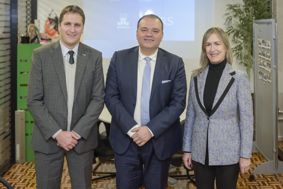 2019_06_28-embaixador_macedonia_norte(907x605)(bruno_todeschini)-8214