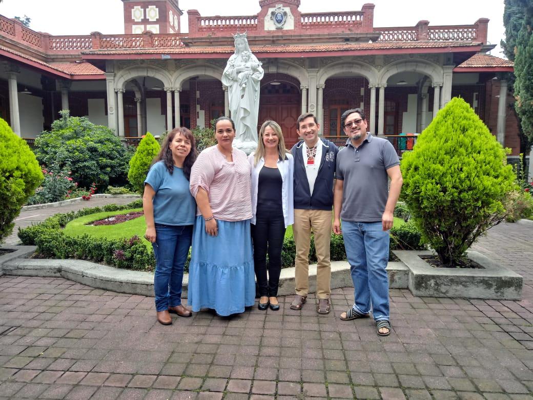 2019_07_05_provincia_mexico_central