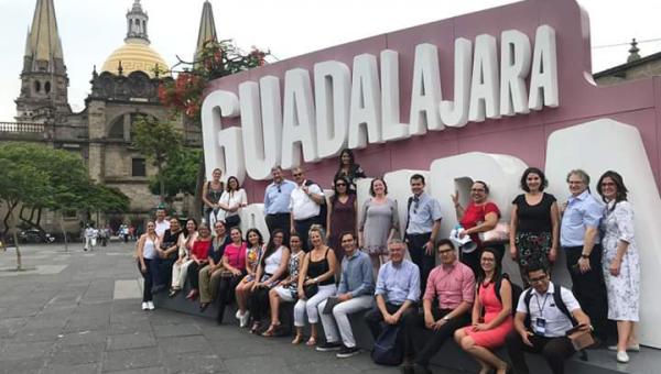 Internationalization seminar to bring Catholic universities together