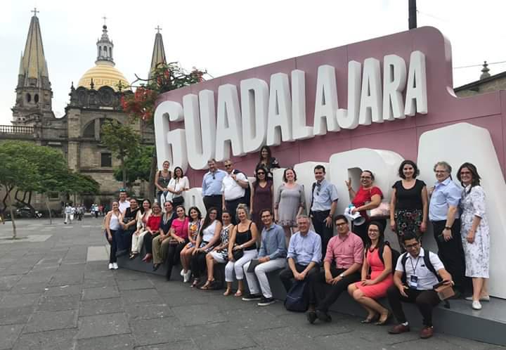 2019_07_05_seminario_oducal