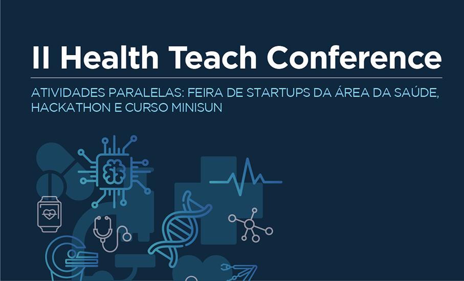 2019_07_23-health_tech2019907x680